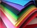 Hydrophilic Non Woven Fabric For Hygiene Industry
