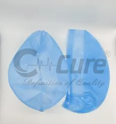 Disposable Surgical Head Cap