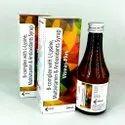 Pharma Franchise In Bulandshahr