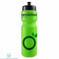 Bicycle Bottle