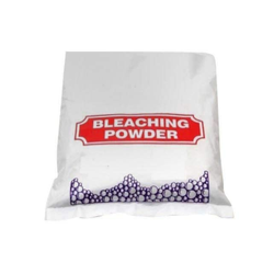 Analytical  Bleaching Powder