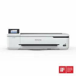 Epson Surecolor T3130N A1 Size Print