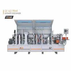 GE 1621 Prime Automatic Edge Bander Machine