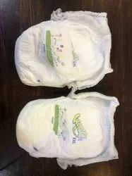 Baby Diapers Xxl Size