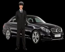 Male Permanent Driver Service, Pan India