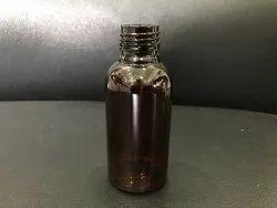 150ml Plastic Cosmetics Bottles