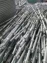 Scaffolding Cuplock Vertical Pipe