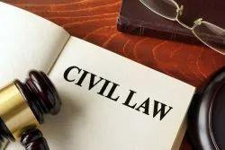 civil lawyers services