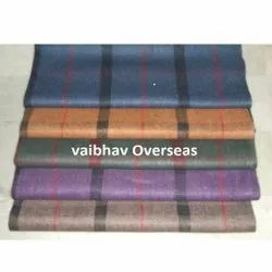 Institutional Wool Blankets