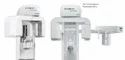 Acteon Wall Mounted X Mind Prime 3d CBCT Machine