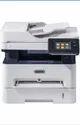 Xerox B 215