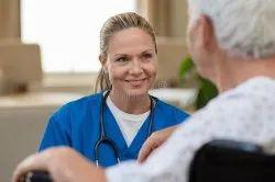 Offline Women Health Care Service, GURGAON