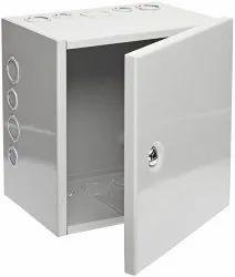 Sheet Metal Cabinets Manufacturers