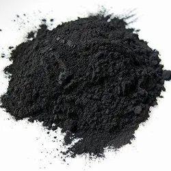 Charcoal Powder, For In Making Agarbatti