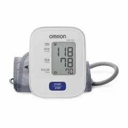 Omron HEM7120 Blood Pressure Monitor