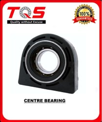 Centre Bearing