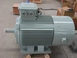 50kw To 1000KW Low Rpm Three Phase AC alternator