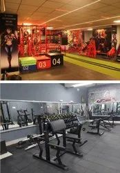 Gym Mat In Chennai - Dealers, Manufacturers & Suppliers