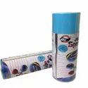 Phiroza Aerosal Spray paint - Just Spray
