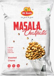 Masala Chatpata