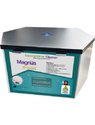 Magnus Corona Virus Cleaner