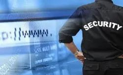 Male Security Guard Manpower Service, Pan India