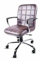 Cadbory MB Chair