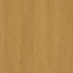 Zooper Ultramatt - ZPR - 10034 UM - Scarlett Oak
