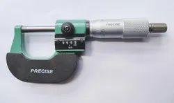 Digital Counter Micrometer
