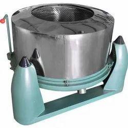 Laundry Heavy Duty Hydro Extractor
