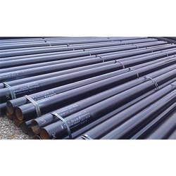 Alloy Steel, For Oil & Gas Industry, Thickness: Sch 40