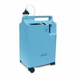 品牌:Evron healthspiritus氧气浓缩器5 LPM