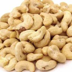 W180 Roasted Cashew Nut