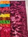 Original Hand Tie Dye Nighty Piece