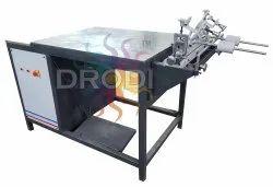 Manual Screen Printing Table
