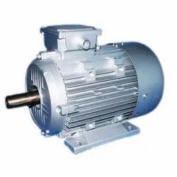 MS Electric Motor