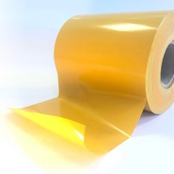 Silicone Coated Release Liner Paper .