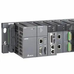 AS Compact Modular Mid-Range PLC