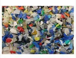 3mm PP Scrap, For Plastic Industry