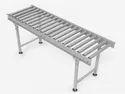 Gravity Conveyor Roller