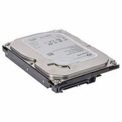 Seagate Computer Hard Disk