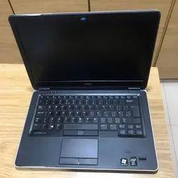 Dell Laltitude E7440