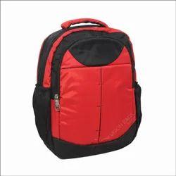 Vision Bags Premium College Laptop Bag