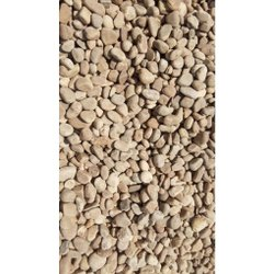 River Natural Pebbles