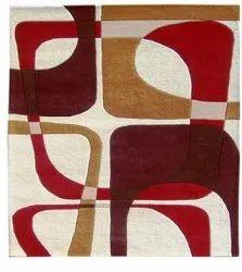 FAF00232 Hand Tufted Faf Carpet