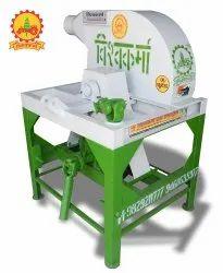 Fodder Loader (Bhoosa Machine)
