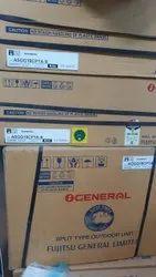 3 Star O General 1.5 Ton Inverter Split Ac