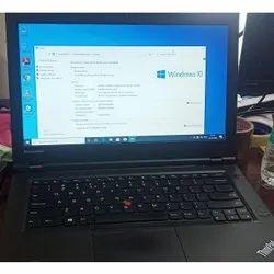 Lenova T440S Refurbished Laptop