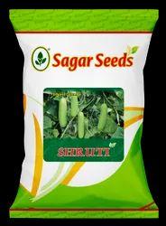 Shruti F-1 Hybrid Cucumber Seeds