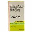Celbira -  Abiraterone Acetate 250 mg